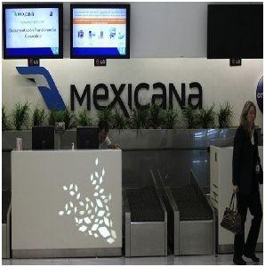 mexicanaaparador