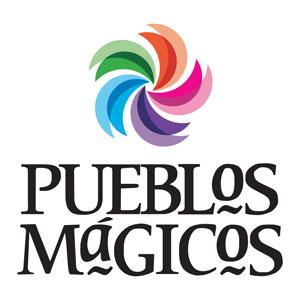 pueblos magico