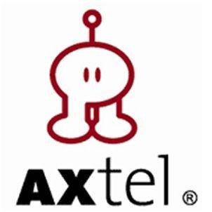 axtel