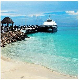 Playa del_Carmen