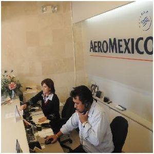 aeromexico.2