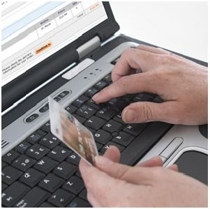 banca por_internet