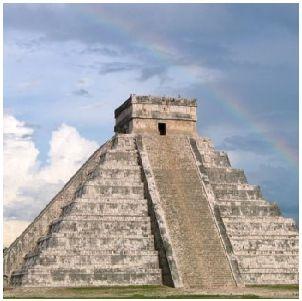 mundo maya2