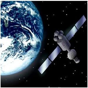 satelite2