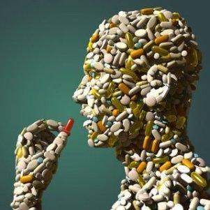 medicamentos3