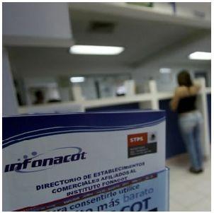 infonacot2