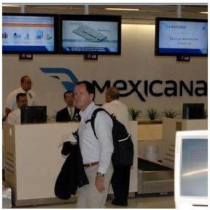 mexicana aparador2