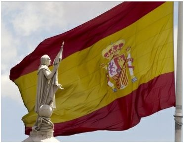 espana2