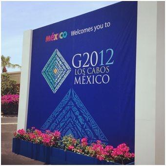 g20 2