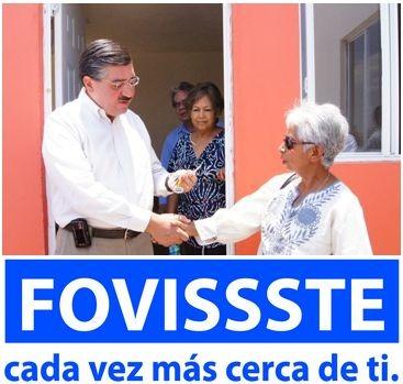 fovisste2