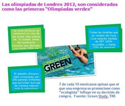 olimpiadas7