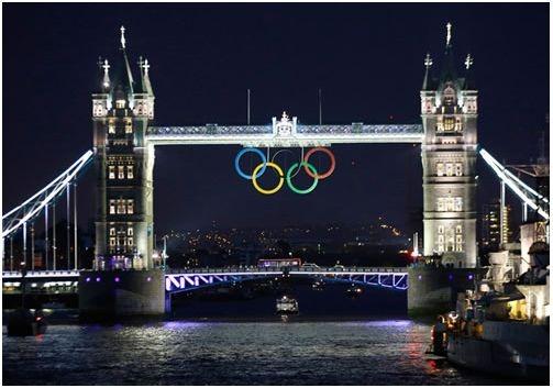 olimpiadas8