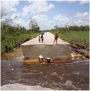 puente tecoanapa