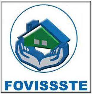 Fovissste5