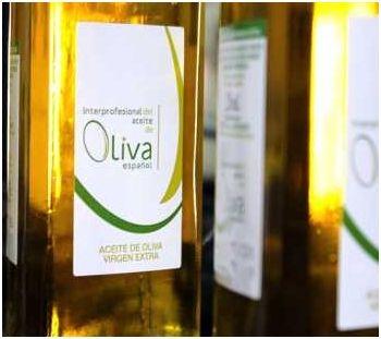 aceite _olivo