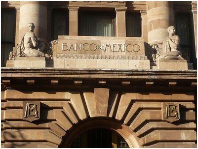 banxico2
