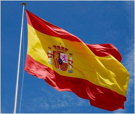 espana3