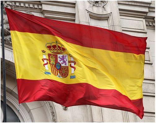 espana4