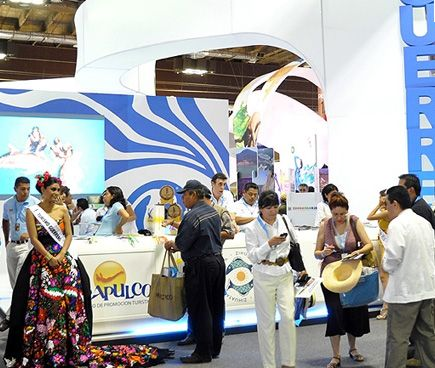 tianguis acapulco