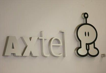 axtel2