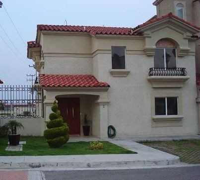 casa urbi