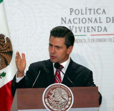 politicanacional2