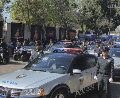 policia.2JPG