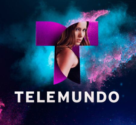 telemundo2