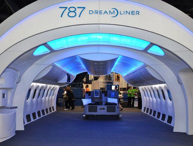 787dream