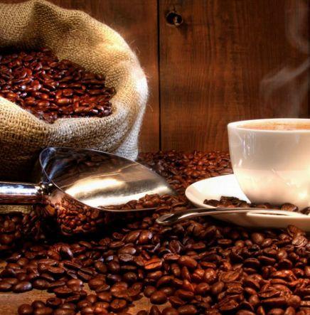 cafe valdes