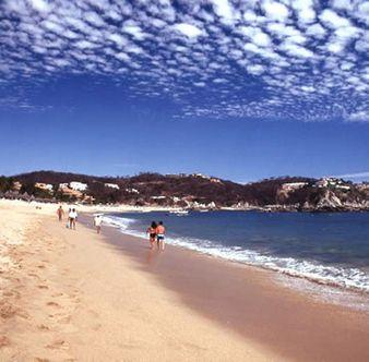 chaue playa