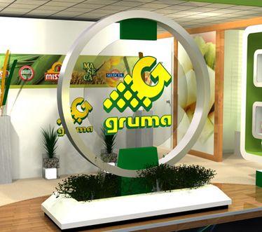 gruma3