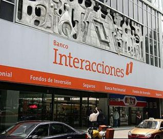 interacciones2