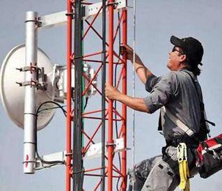 telecom Jun