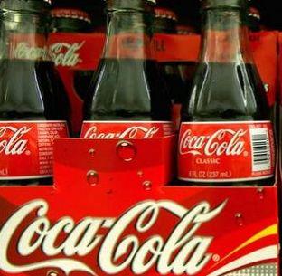 coca cola5