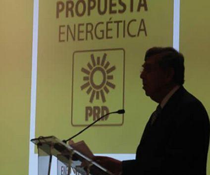 propuesta energetica_prd