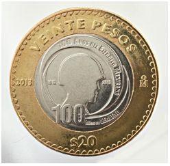 moneda ejercito2