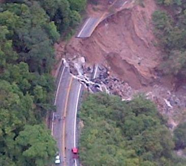 acapulco desastre