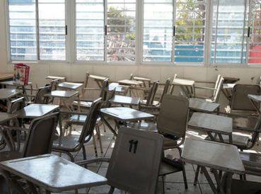 censo escuelas_inegi
