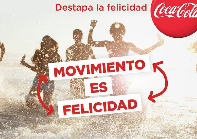 coca cola_mov