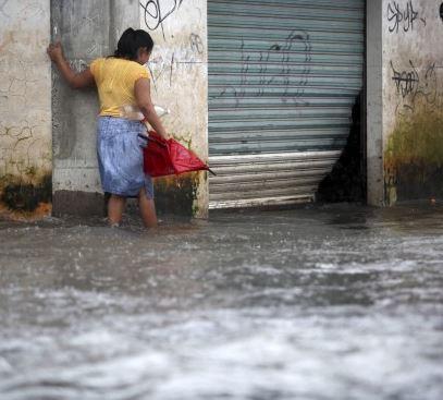 inundacion hgo