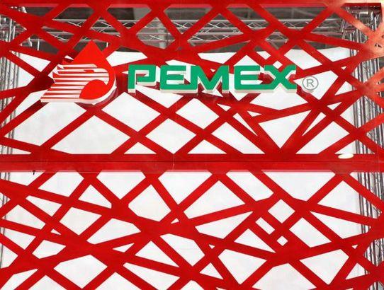 pemex6