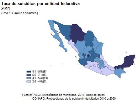 suicidios2