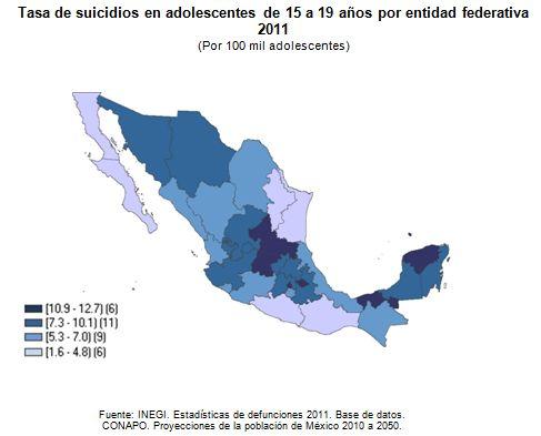 suicidios7