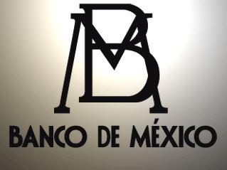 banxico10