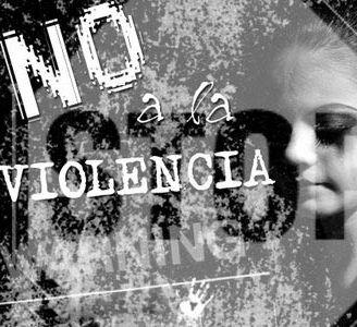 no a_la_violencia