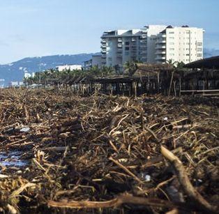 acapulco inundado3