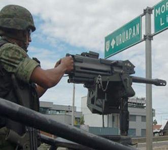 michoacan violencia4