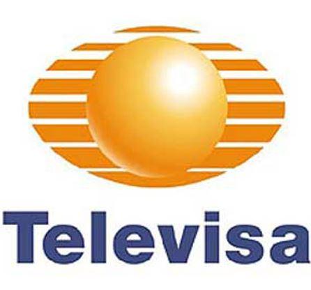 televisa2
