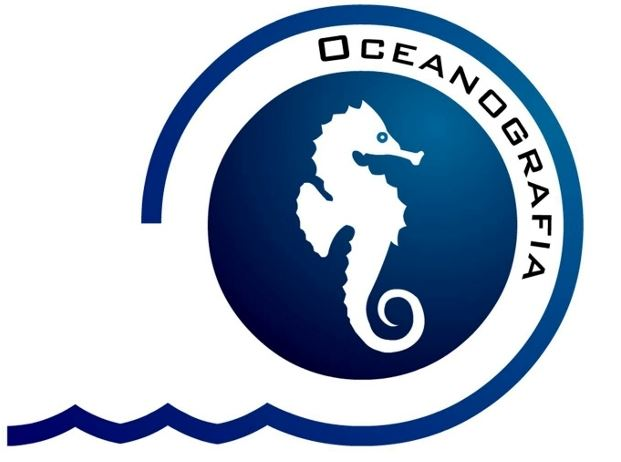 oceanografia2